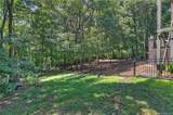 633 Pine Forest Road - Photo 43