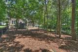 633 Pine Forest Road - Photo 44