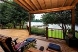 9830 Windy Gap Road - Photo 41