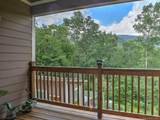 86 Indian Mound Trail - Photo 12