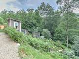 86 Indian Mound Trail - Photo 42
