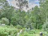 86 Indian Mound Trail - Photo 44