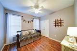 4103 Pumpkin Place - Photo 12