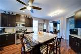 4103 Pumpkin Place - Photo 4
