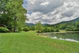 1100 Reems Creek Road - Photo 23