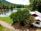1100 Reems Creek Road - Photo 32
