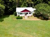 1100 Reems Creek Road - Photo 42