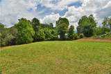 1100 Reems Creek Road - Photo 44