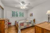 1275 Sloan Road - Photo 16