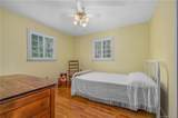 1275 Sloan Road - Photo 18