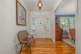 1275 Sloan Road - Photo 3