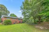 1275 Sloan Road - Photo 25