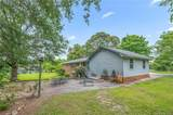 1275 Sloan Road - Photo 29