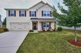 503 Berrybeth Circle - Photo 1
