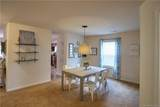 503 Berrybeth Circle - Photo 3