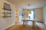 503 Berrybeth Circle - Photo 4