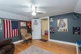 202 Boyd Street - Photo 29