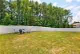 3937 Norman View Drive - Photo 42