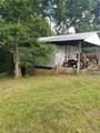 6751 Zion Church Road - Photo 12