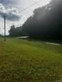 6751 Zion Church Road - Photo 20
