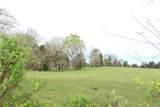 3262 Salisbury Highway - Photo 12