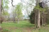 3262 Salisbury Highway - Photo 13