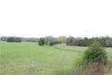 3262 Salisbury Highway - Photo 15