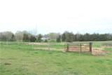 3262 Salisbury Highway - Photo 5