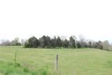 3262 Salisbury Highway - Photo 10