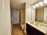 4625 Piedmont Row Drive - Photo 28