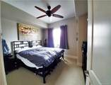 4625 Piedmont Row Drive - Photo 29