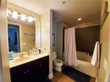 4625 Piedmont Row Drive - Photo 30