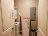 4625 Piedmont Row Drive - Photo 31