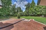 2918 Idlewood Circle - Photo 29
