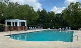 10657 Hill Point Court - Photo 15