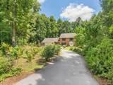 119 Woodhaven Drive - Photo 36