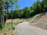 10.19 Acres Lytle Cove Road - Photo 9