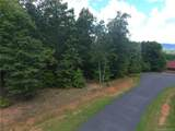 000 Briar Ridge Lane - Photo 2