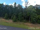 000 Briar Ridge Lane - Photo 26