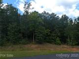 000 Briar Ridge Lane - Photo 27