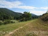 TBD-5 Hawk Ridge Road - Photo 15