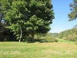 TBD-5 Hawk Ridge Road - Photo 10