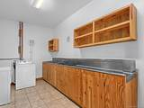 109 Carriage Drive Road - Photo 28