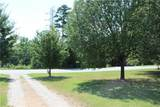 10424 Rozzelles Ferry Road - Photo 14