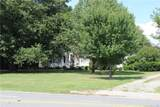 10424 Rozzelles Ferry Road - Photo 9