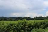 Mini Farm 2 & 3 Coventry Drive - Photo 36