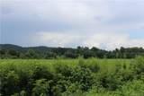 Mini Farm 2 & 3 Coventry Drive - Photo 38