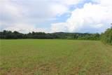 Mini Farm 2 & 3 Coventry Drive - Photo 40