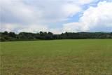 Mini Farm 2 & 3 Coventry Drive - Photo 42