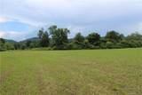 Mini Farm 2 & 3 Coventry Drive - Photo 43